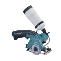 Makita Cordless Tile Cutters