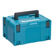 Makita Tool Boxes & Trolleys