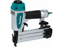 Makita Air Tools