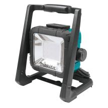 Makita Cordless Torches & Site Lights