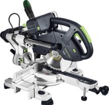 Festool OF1010E(B)Q 1/4inch Plunge Router