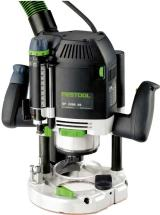 Festool Corded Routers & Trimmers