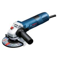 Bosch Corded Grinders