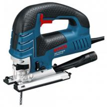 Bosch Corded Jigsaws