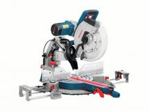 Bosch Corded Mitre Saws