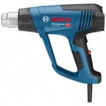 Bosch Corded Heat Guns