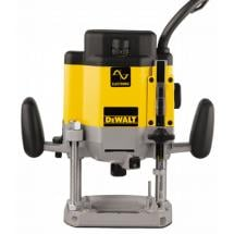 DeWALT Corded Routers & Trimmers