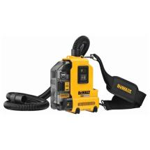 DeWALT Cordless Dust Extractors & Vacuums