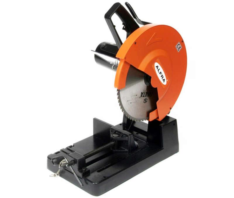 Alfra 81035 Super Dry Cut Saw