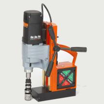 Alfra RB50X Magnetic Drilling Machine