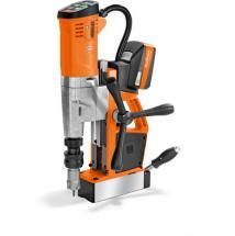 Fein Cordless Magnetic Drilling Machines