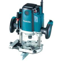 Makita RP2301FCXK 1/2inch Plunge Router