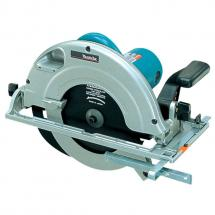 Circular and Plunge Saws