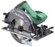 HiKOKI C7SB3 185mm Circular Saw