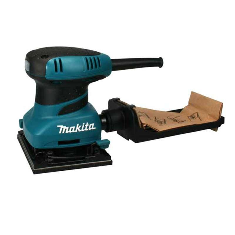 Makita BO4556 Palm Sander