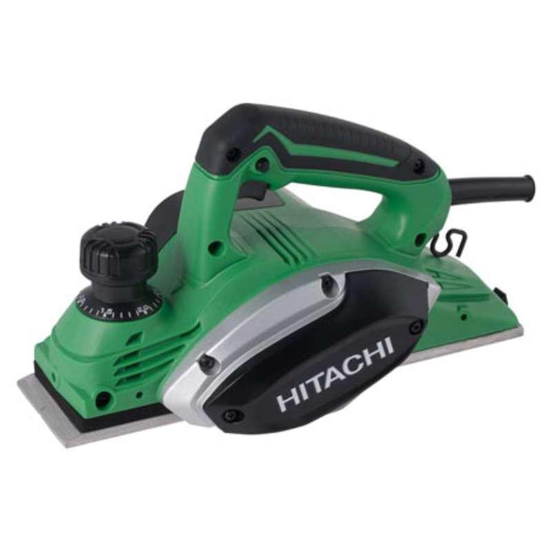 Hitachi P20SF 2.6mm Planer