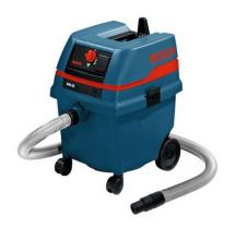 Portable Dust Extractors