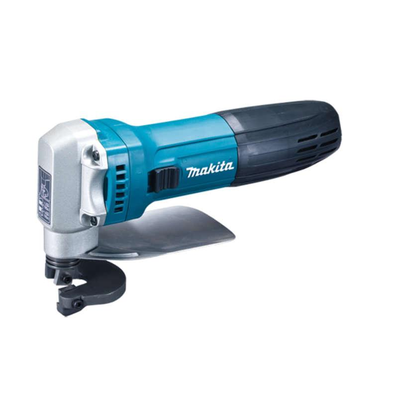 Makita JS1602 1.6mm Shear