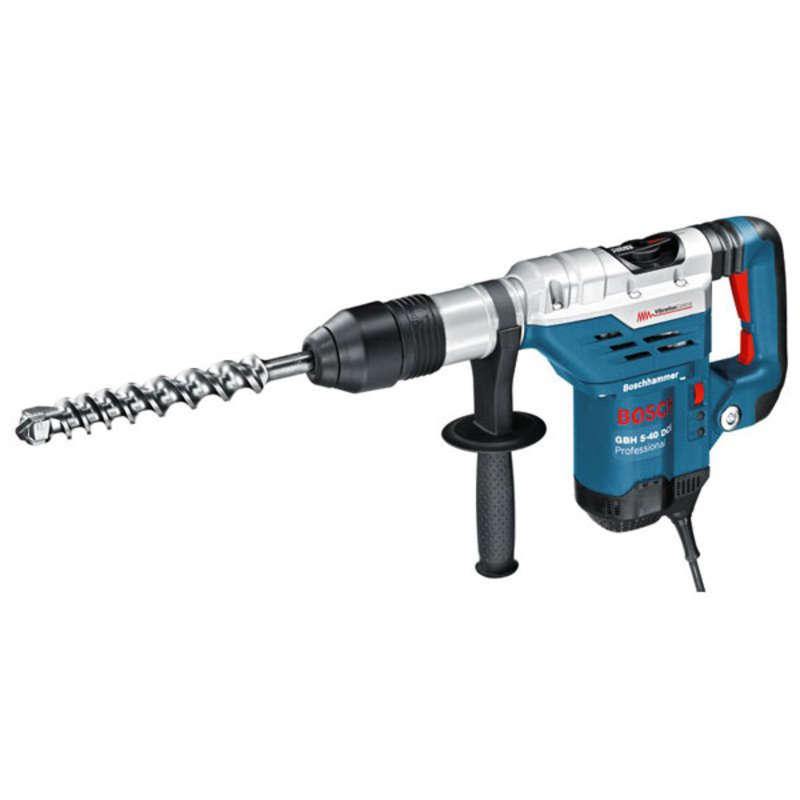 Bosch GBH5-40DCE SDS Max Rotary Hammer