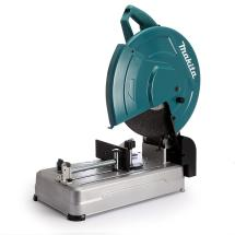 Makita LW1400 355mm 14inch Portable Cut Off Saw