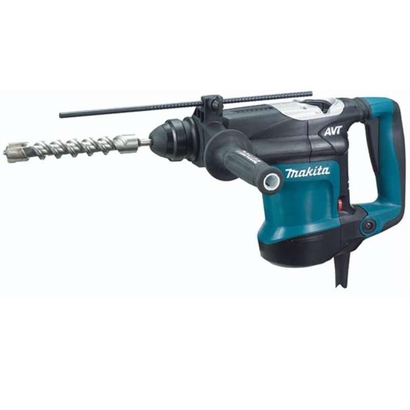 Makita HR3210C 5kg SDS Plus Rotary Hammer