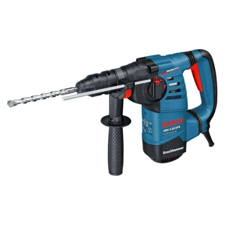 Bosch GBH3-28DFR SDS Plus Rotary Hammer