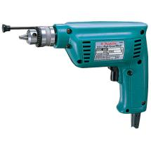 Makita 6501 High Speed Rotary Drill