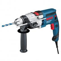 Bosch GSB19-2RE Professional Impact Drill
