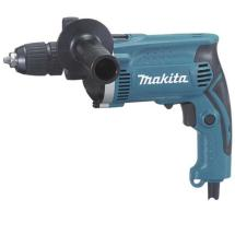 Makita HP1631K Percussion Drill