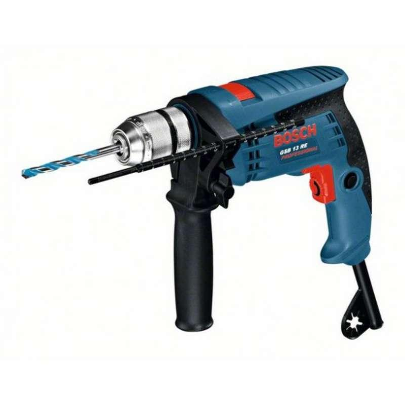 Bosch GSB13RE Professional Impact Drill