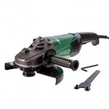 Hitachi G23ST 230mm Angle Grinder