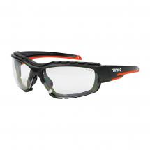 Lee Cooper Safety Trainer / Midi Boot