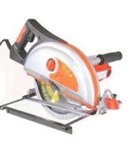 Alfra RS230 Rotaspeed TCT Metal Cutting Saw 110v