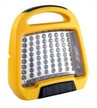 Defender LED Floorlight 110 Volt