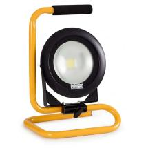 Defender DEF1200 20W LED Rechargeable Battery Operated Floor Light