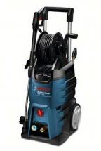 Bosch GHP5-75X Professional High Pressure Washer 240v