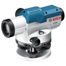 Bosch GOL26D Professional Optical Level Set