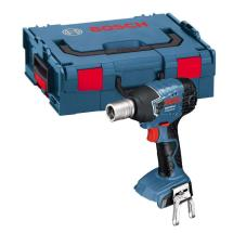 Bosch GDS18V-LI 18v Cordless Impact Wrench (Body Only)