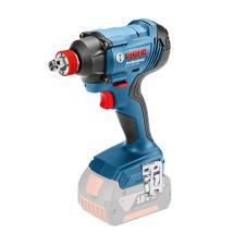 Bosch GDX 18V-180 Impact Driver / Wrench Body Only