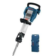 Bosch GSH 16-28 16Kg Road Breaker 110v