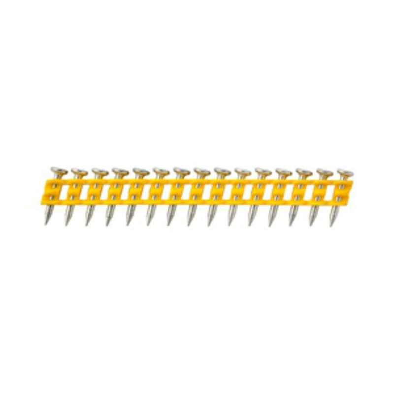 DeWALT DCN8901030 DCN890 30MM Concrete Pins Box of 1005