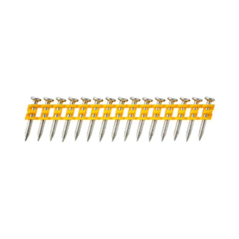 DeWALT DCN8901040 DCN890 40MM X2.6MM Concrete Pins Box of 1005