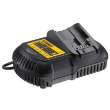 DeWALT DCB105 10.8V/14.4V/18V Multi Voltage Charger