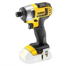 DeWALT DCF885N 18v Compact Impact Driver Body Only