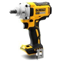 DeWALT DCF894N-XJ 18V XR 1/2inch Compact High Torque Impact Wrench (Body Only)