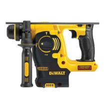 Clearance Sale From Dewalt Bosch Makita Metabo Amp More