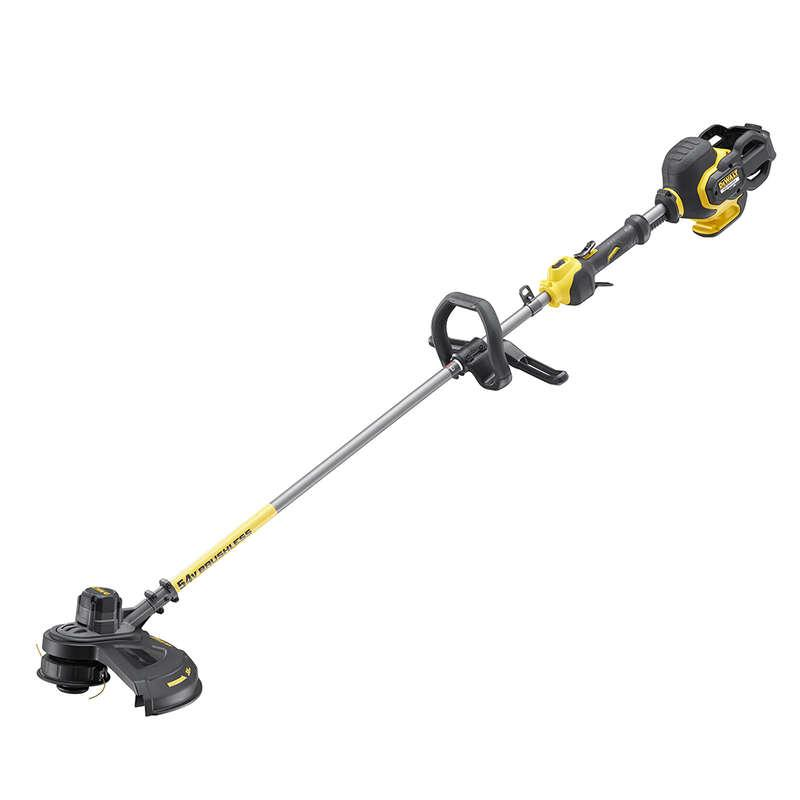 DeWALT DCM571N-XJ 54V Flexvolt Trimmer - Bare Unit