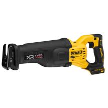 DeWalt DCS386NT-XJ 18v XR High Power Reciprocating Saw With Flexvolt Advantage Body Only TSTAK Case
