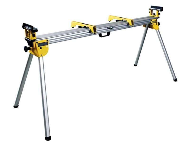 DeWALT DE7023-XJ Mitre Saw Station