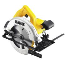 DeWALT DWE560 1350W 184mm Circular Saw 240v